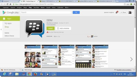 bbm 4 android (Small)