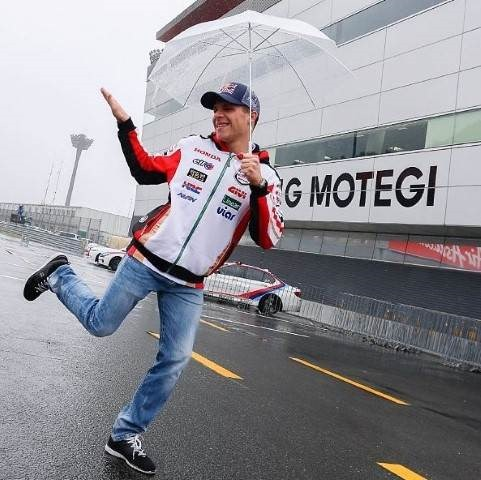 bradl-on-japan-Small.jpg