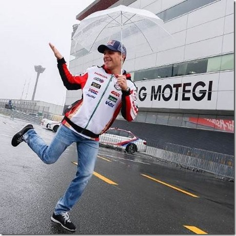 bradl on japan (Small)