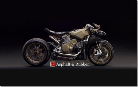 Ducati-1199-Panigale-R-Superleggera-chassis-635x400