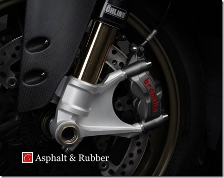 Ducati-1199-Panigale-R-Superleggera-leak-04-635x506