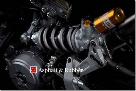 Ducati-1199-Panigale-R-Superleggera-leak-06-635x423