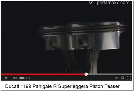 ducati-1199-panigale-superleggera-pistons