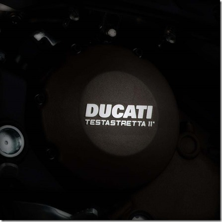Ducati-Monster-EICMA-teaser-01