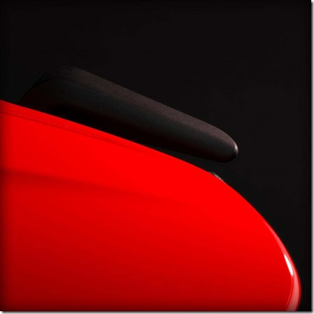 Ducati-Monster-EICMA-teaser-04