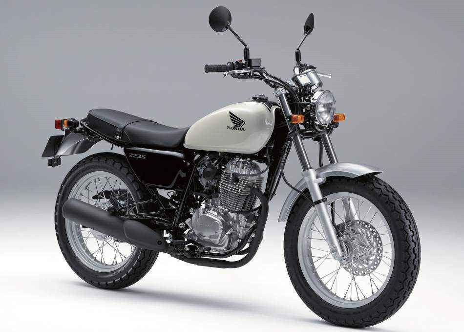 Honda-CB223S-08.jpg