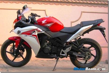 Honda-CBR150R-Ownership-Report (Small)