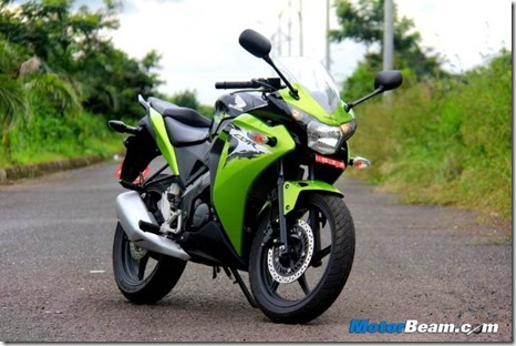 Honda-CBR150R-Test-Ride-Review (Small)