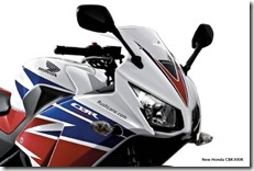 honda-cbr300r-firs-photos-images-rushlane-1 (Small)