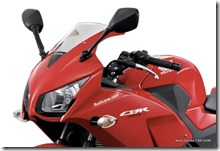 honda-cbr300r-firs-photos-images-rushlane-4 (Small)