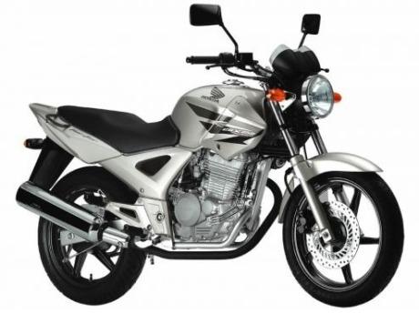 honda-cbx-250-twister.jpg
