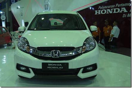 Honda-Mobilio-2