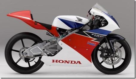 Honda-NSF250R-635x475