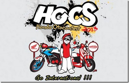 honda otocontest (Small)