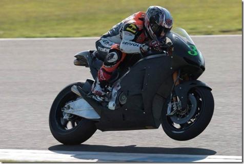 Honda_prod racer (Small)