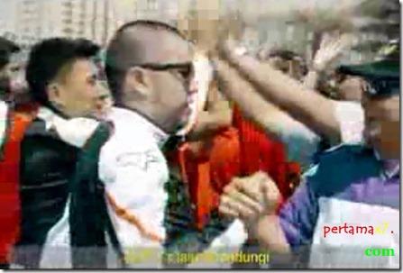 iklan top1 indobikermags 2