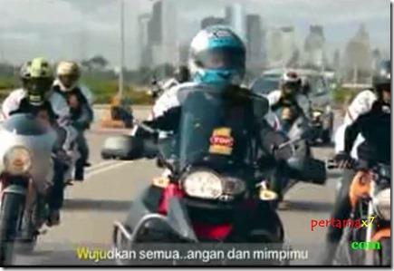 iklan top1 indobikermags