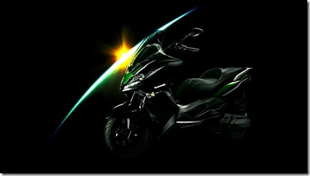 kawasaki-j300-maxi-scooter