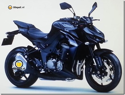 kawasaki-z1000-leak