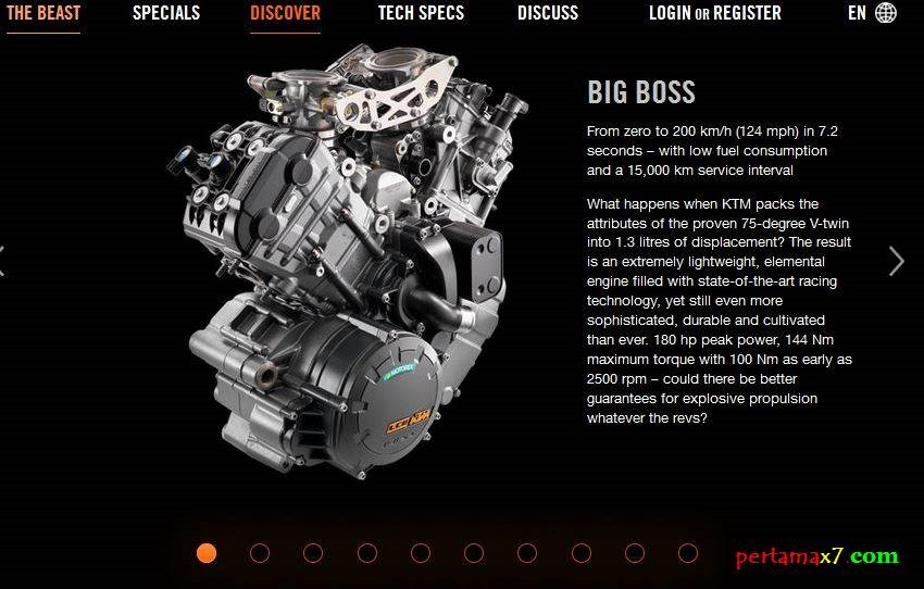 ktm-1290-superduke-ENGINE.jpg
