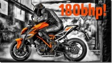 ktm-1290-superduke_thumb.jpg