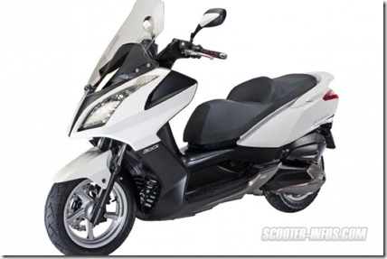 Kymco-Dink-Street-300-ABS (Small)