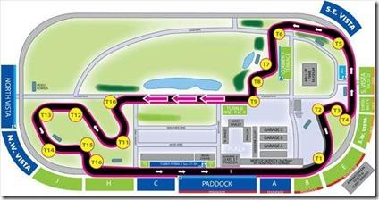 layout indianapolis 3