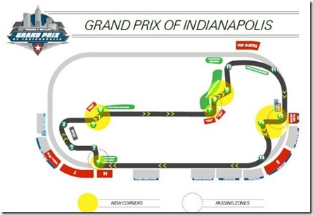 layout indianapolis 5