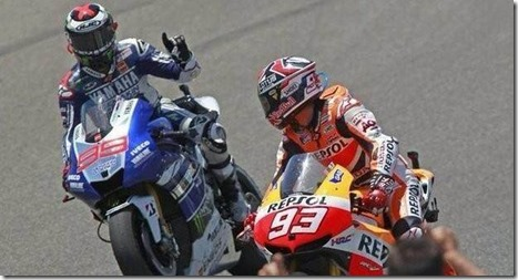 lorenzo hand and marquez