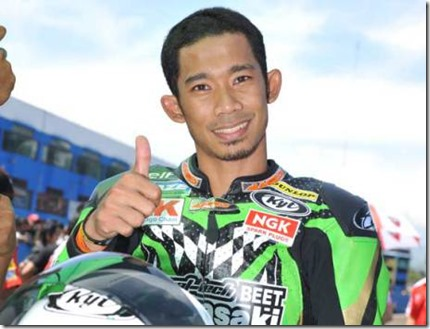 m-fadly-wild-card-moto2