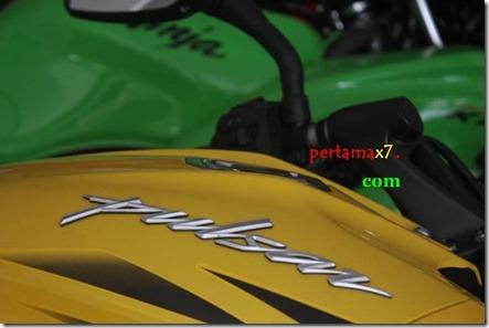 pertamax7.com 011 (Small)