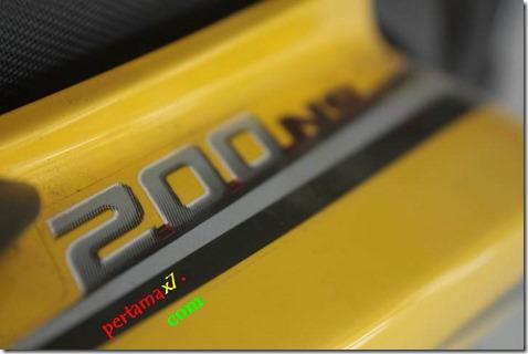 pertamax7.com 021 (Small)