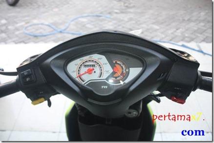 pertamax7.com 350 (Small)