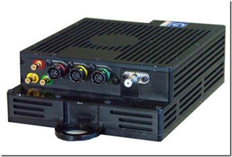 visilink multi HD video tranmitter