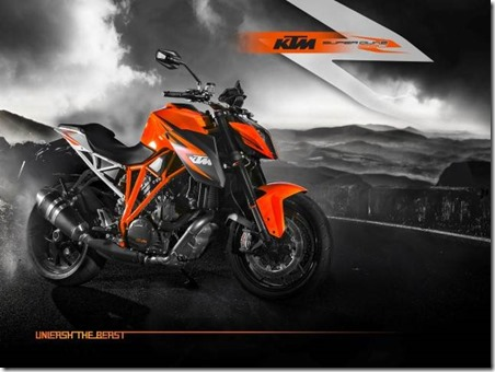 Wallpaper_1290_Superduke_Still_Orange (Small)