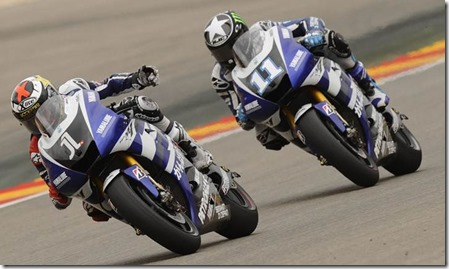 yamaha-team-orders
