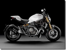 16-16 MONSTER1200S (Mobile)