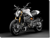 18-18 MONSTER1200S (Mobile)