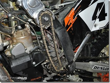 2009-Christini-KTM-300-XC-25