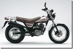 2013-suzuki-vanvan-125-10_800x0w
