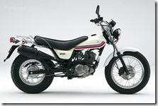 2013-suzuki-vanvan-125-9_800x0w