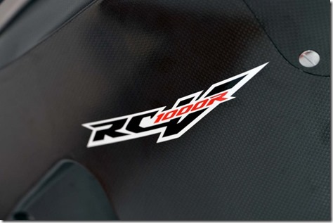 2014-Honda-RCV1000R-MotoGP-05-635x423