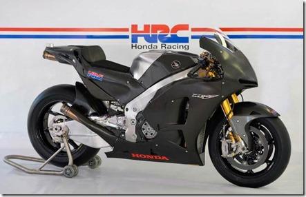 2014-Honda-RCV1000R-MotoGP-16-635x407
