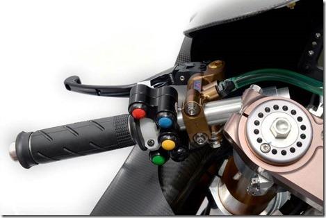 2014-honda-rcv1000r-motogp-17 (Small)