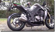 2014-kawasaki-z1000-video-leak-02 (Small)
