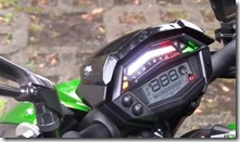 2014-kawasaki-z1000-video-leak-03 (Small)