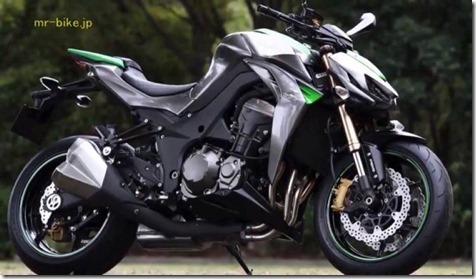2014-Kawasaki-Z1000-video-leak-05-635x370 (1) (Small)