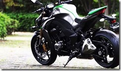 2014-kawasaki-z1000-video-leak-06 (Small)