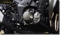 2014-Kawasaki-Z1000-video-leak-07-635x370 (1) (Small)