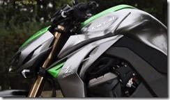 2014-Kawasaki-Z1000-video-leak-08-635x371 (Small)